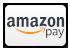 Zahlungsweise AmazonPay möglich