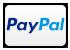 Zahlungsweise Paypal möglich