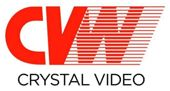 CVW Crystal Video